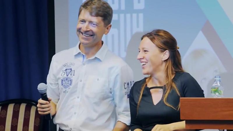Игорь Бибин заработал положительные отзывы, уникальная техника