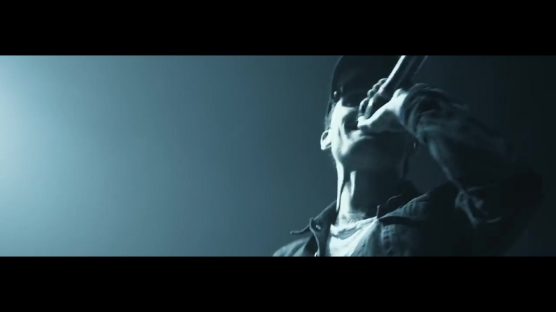 We Came As Romans Wasted Age Live OFFICIAL VIDEO