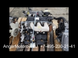 Купить Двигатель Dodge Caravan 3.3 Двигатель Додж Караван 3.3 2008-н.в Наличие без предоплаты