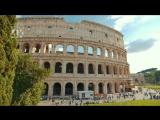 C Днем Рождения, Рим! / Rome