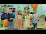 PLUSNIN-VIDEO.RU Семейная студия красоты
