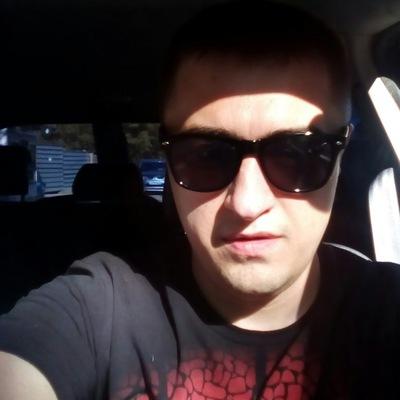 Андрей Калачёв