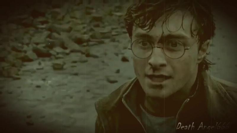 [Twinkle little star] Том/Гермиона (Гарри Поттер)