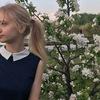 Маргарита Милкович