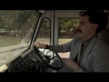 Борат 2006 Borat httpsvk.comdos.film