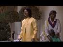 Ниндзя из Беверли Хиллз -- боевик, комедия