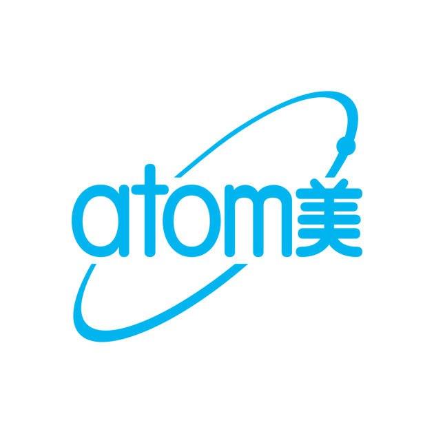 Афиша Презентация ATOMY (Корея) / Уфа 11 февраля 15:00