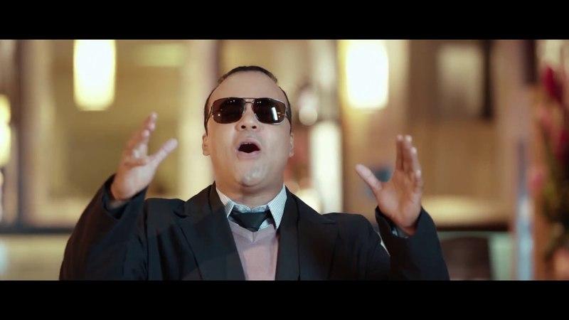 Zacarias Ferreira ft Osmar Perez - Me Quema La Piel (Video Oficial 2018)