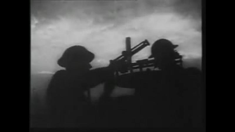 04. Вторая мировая война - День за Днём [VDownloader]