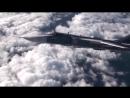 Andrew Warmix - The Northen Winds(Original Mix)