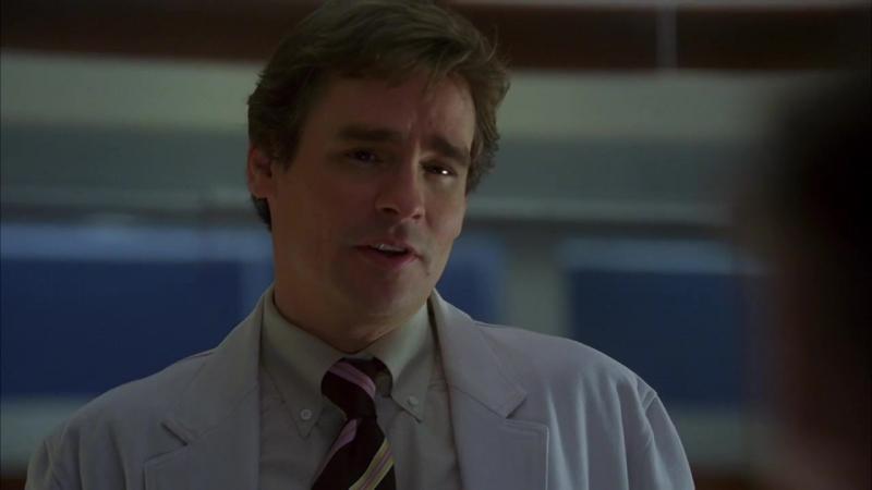 Доктор Хаус 3 сезон 14 серия