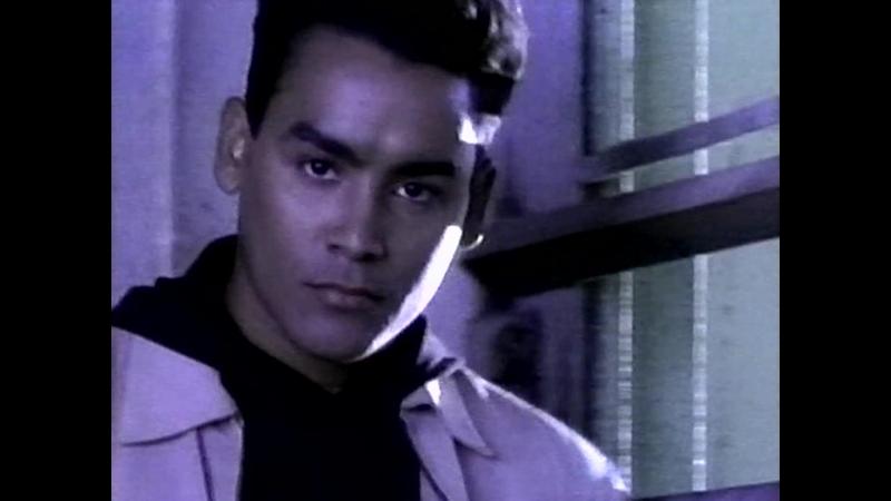 581) George Lamond Brenda K. Starr - No Matter What 1990 (Genre Pop Freestyle) 2018 (HD) Excluziv Video (A.Romantic)