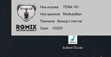 ZuK_smi0vS4.jpg