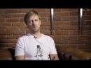 История CD Projekt - Документальный фильм о Ведьмаке (The Story of CD Projekt - Witcher Documentary)