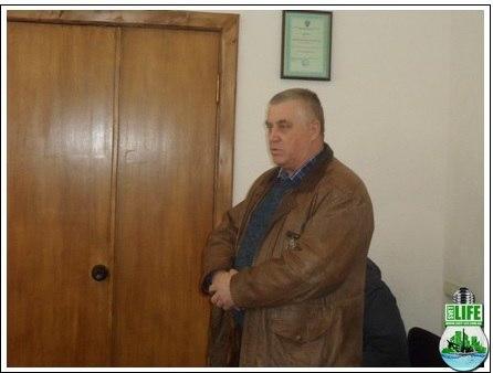Відбулося чергове засідання виконкому Світловодської міської ради