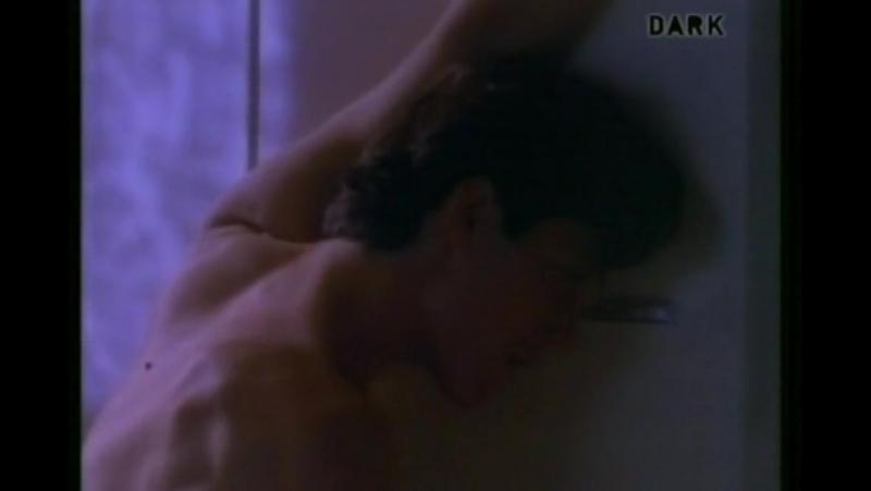 Кошмары Фредди/ сезон 11 серия 1989 год » Freewka.com - Смотреть онлайн в хорощем качестве
