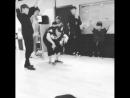 우리 마크 형님이 생일이네용 ㅋㅋ 그리고 ! 2PM형들 7 주년 축하해용 mark 寶寶生日🎂哈哈 還有 2PM 7 週年!🙏 Mark birthday! Lol  jacksonwang mark birth