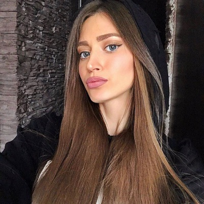 Маргарита Цветкова
