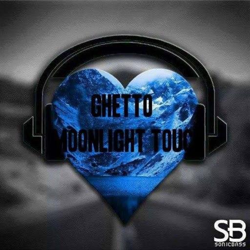 Ghetto альбом Moonlight Touch