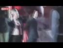 ESTRADARADA - Вите Надо Выйти Unofficial Vitya Edition