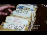 Российский музей истории медицины. Возрождение
