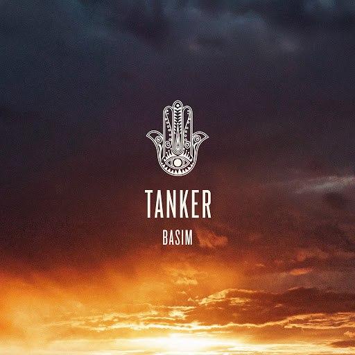 Basim альбом Tanker
