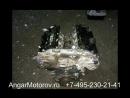 Двигатель Инфинити QX50 3 5 VQ35 HR Купить Двигатель Infiniti FX35 QX50 3 5 J50