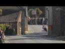_HELL_YEAH_TT_RACE_Streets_200_.mp4