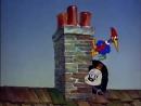 El Pájaro Loco Andy Panda - Knock Knock (Audio Latino)