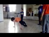Breakdance, Rockerz.mp4