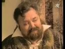 Чехов и Ко _ Чеховские рассказы - Невидимые миру слезы, Живая хронология, Свисту