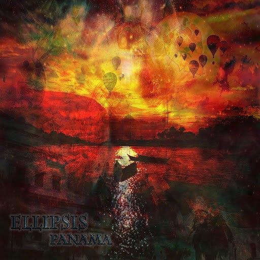 Ellipsis альбом Panama