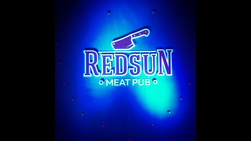 Redsun Pub