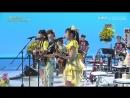 Shiori Tamai, Ito Chiyuri, Yuzuki Kurimoto - feel my soul (Momoiro Folk Mura 45)