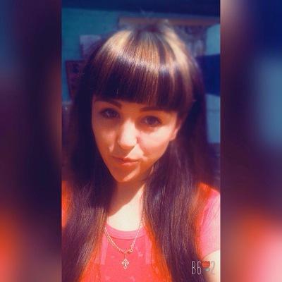 Лена Бойко