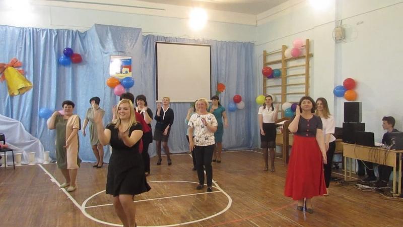 Камеди батл танцы отдыхает ,учителя жгут пополной