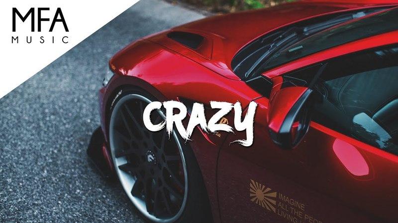 Lil Pump - Crazy (Paskal Remix)