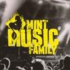Mint Music Family