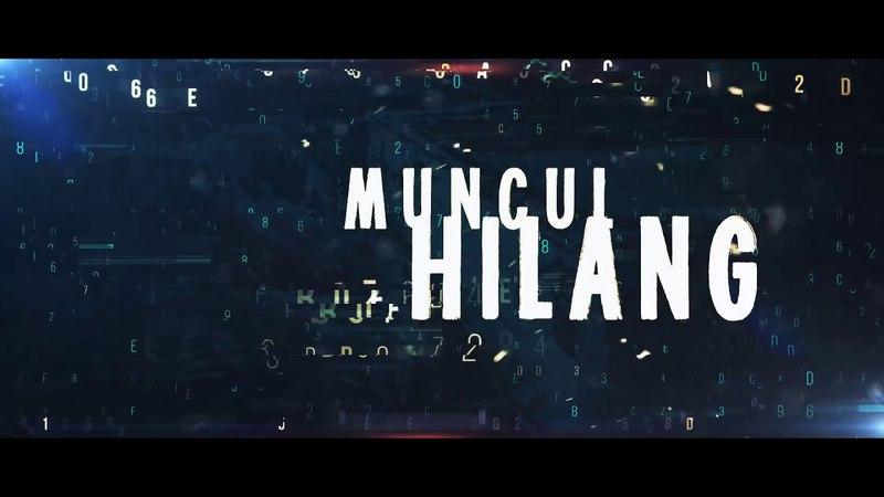Sekumpulan Orang Gila Dermaga Lyric VIdeo Electronicore Malaysia