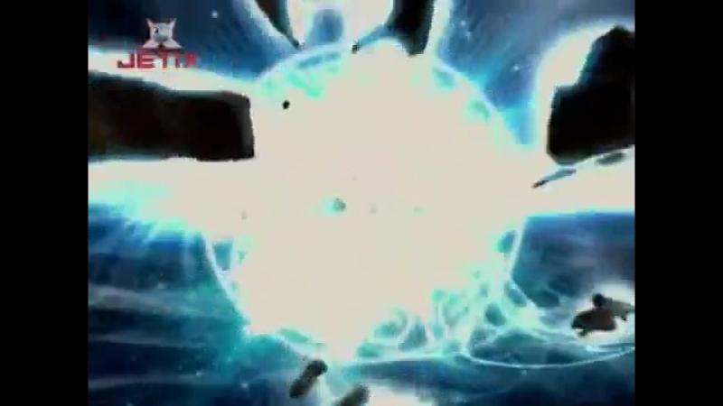 Сериал Могучие рейнджеры: Волшебная сила