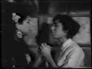 Ты - моя жизнь Индия, 1965 дубляж, советская прокатная копия