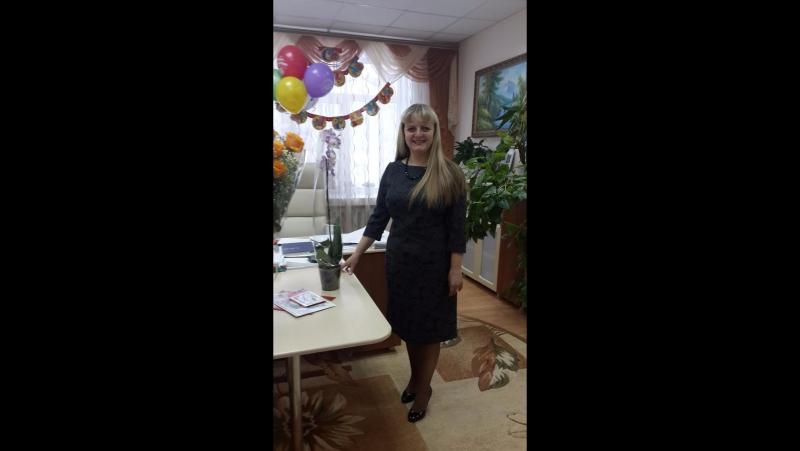 Светочка! С днем рождения, родная любимыйучитель деньучителя учительгода