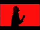 Paul van Dyk - Let Go