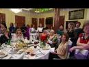 25 лет Юбилей Профессорского медицинского центра Исида