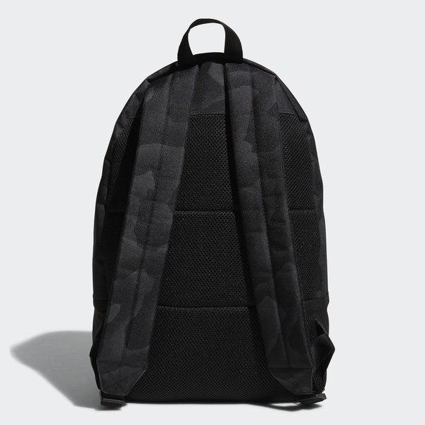 Рюкзак Warp