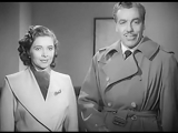 Lady in the Fog (1952)