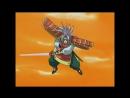 Shaman King / Король шаманов / Шаман Кинг - 64 серия 64-64 AnimeRusVORG⚡ / Аниме Рус Ворг⚡
