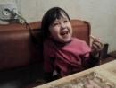 Video-2013-03-01-18-08-34