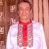 Alexander Bikmurzin