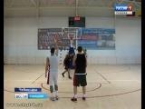 Главный тренер БК «Чебоксарские ястребы» рассказал о задачах на предстоящий сезо